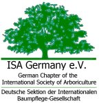 ISA-Germany-small